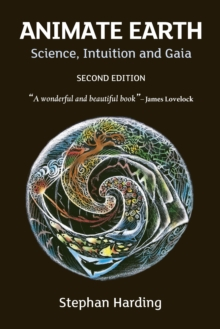 Animate Earth : Science, Intuition and Gaia : 1